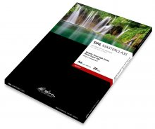Sihl Masterclass - Metallic Pearl High Gloss Photo Paper 290 g/m²