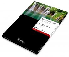 Sihl Masterclass - High Gloss Photo Paper 330 g/m²