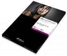 Sihl Masterclass - Lustre Photo Paper Duo 330 g/m²