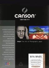 Canson® Infinity PrintMaKing Rag 310 g/m² - Matt