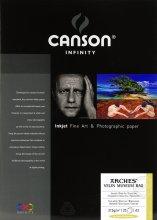 Canson - Infinity® Velin Museum Rag 315 g/m²