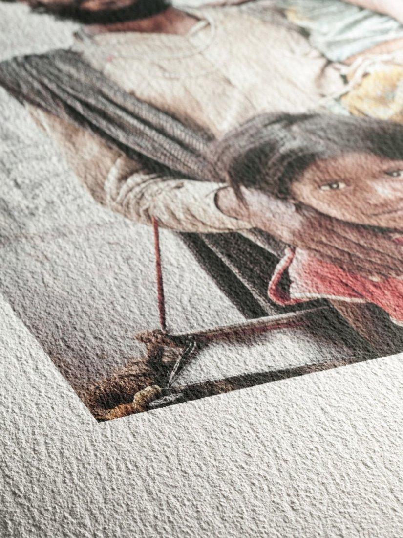Bild 1 von Hahnemühle Fine Art Papier - William Turner 190 g/m²