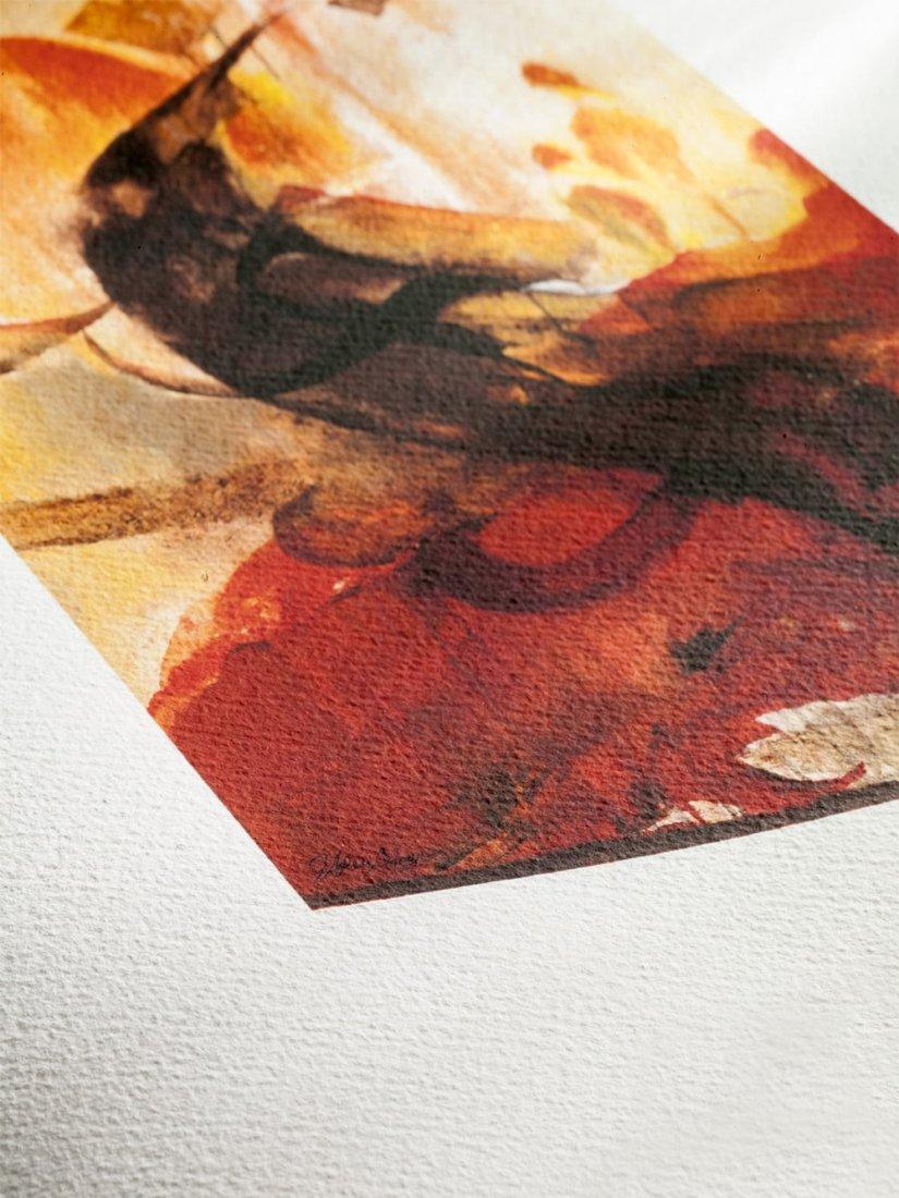 Bild 1 von Hahnemühle Fine Art Papier - Albrecht Dürer 210 g/m²