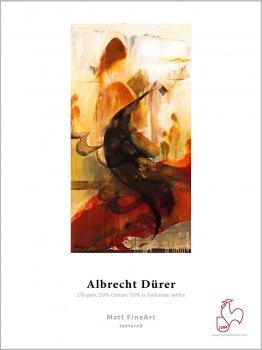 Hahnemühle Fine Art Papier - Albrecht Dürer 210 g/m²