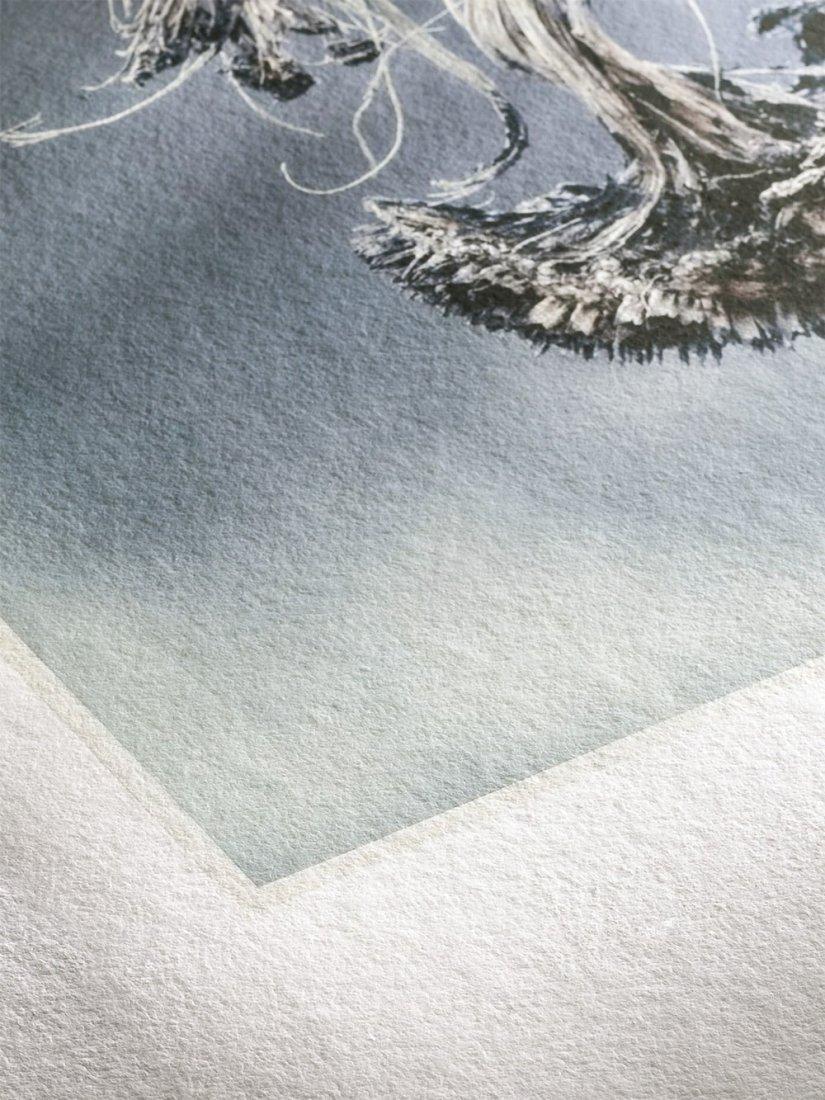 Bild 1 von Hahnemühle Fine Art Papier - Museum Etching 350 g/m²