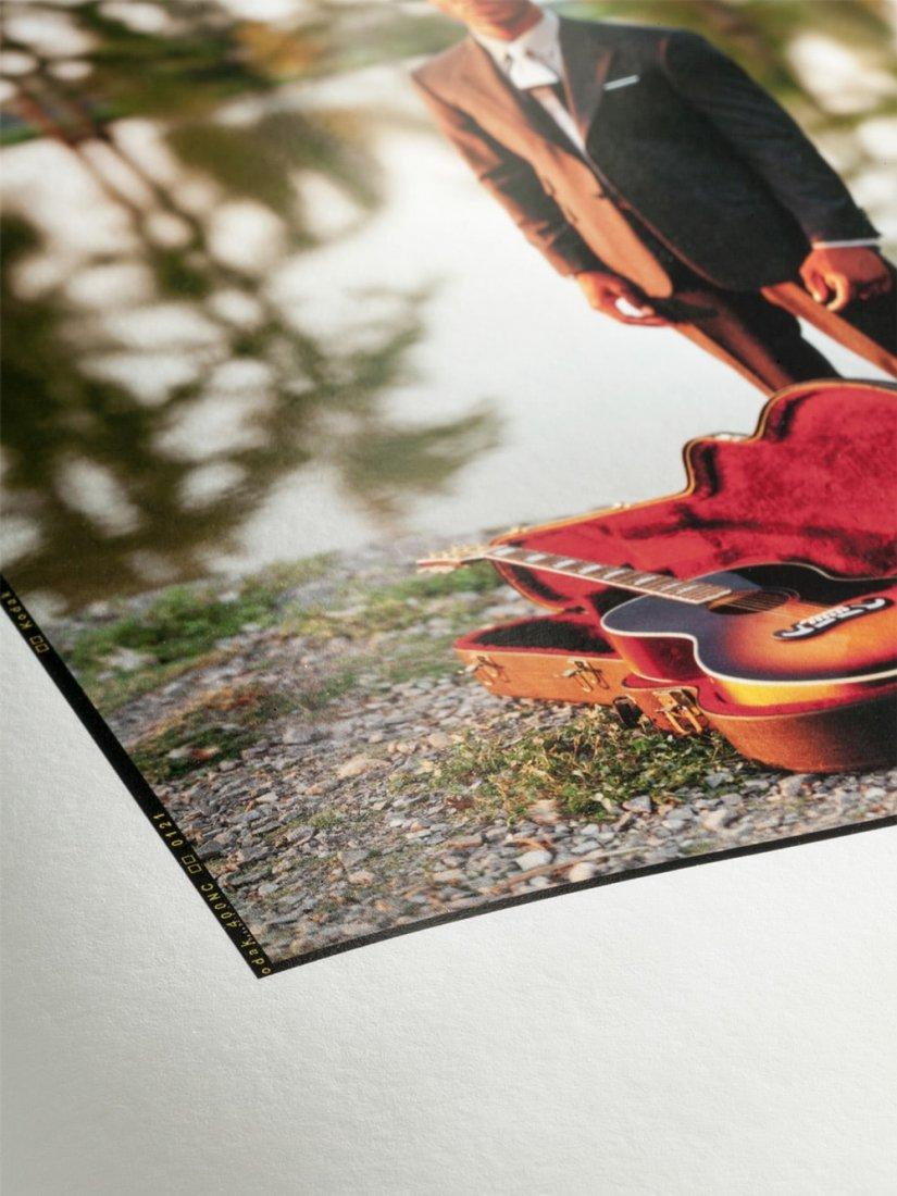 Bild 1 von Hahnemühle Fine Art Papier – FineArt Pearl 285 g/m²