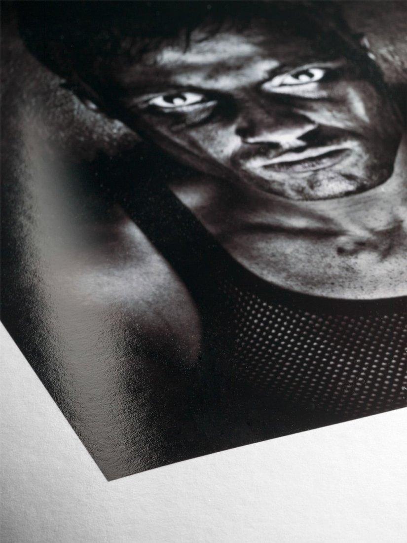Bild 1 von Hahnemühle Fine Art Papier - Baryta FB 350 g/m²