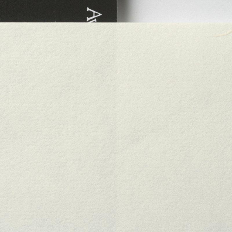 Awagami Inkjet – AIP Kozo Thick White 110 g/m²