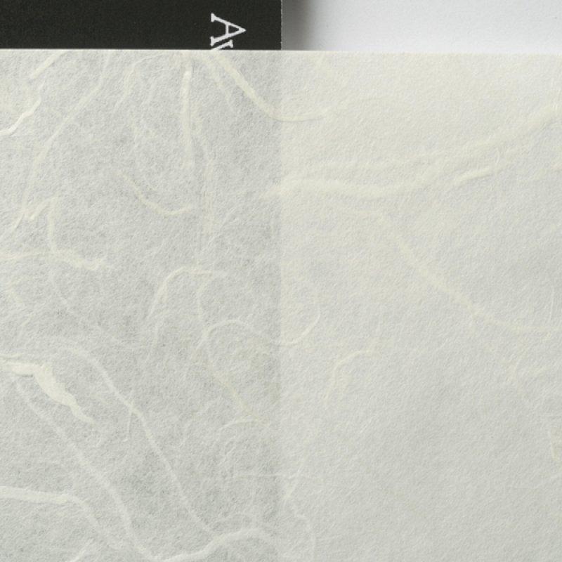 Awagami Inkjet – AIP Premio Unryu 165 g/m²
