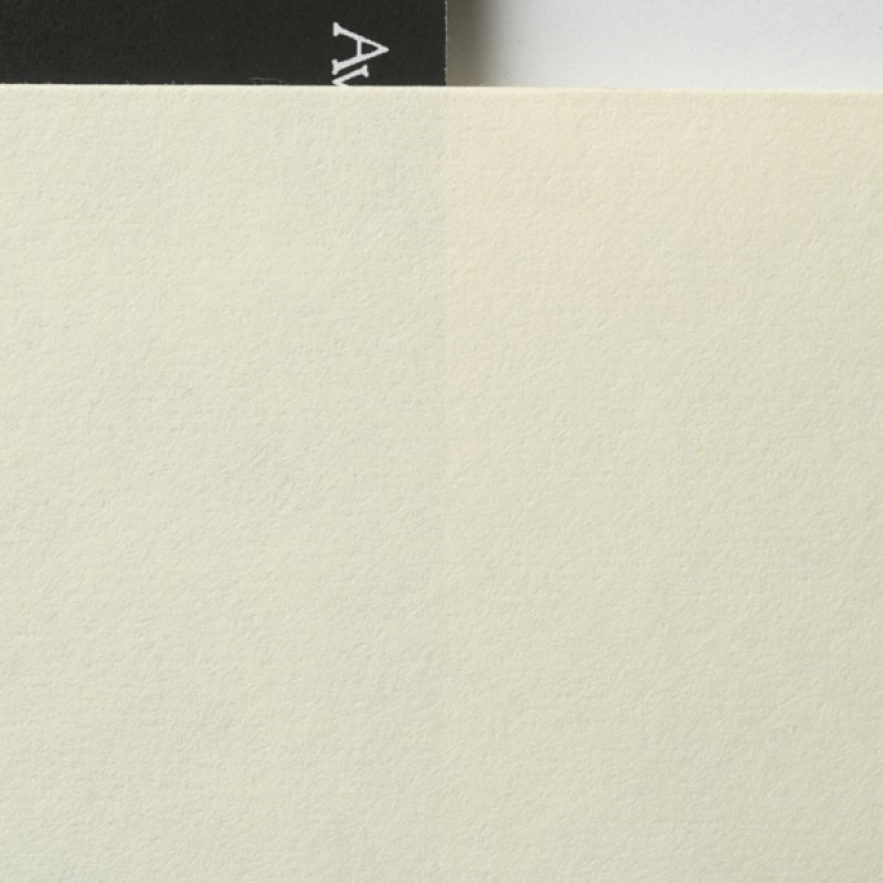 Awagami Inkjet – AIP Bizan Thick Echt-Bütten 300 g/m²