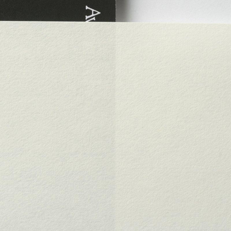 Hauptbild von Awagami Inkjet – AIP Bizan White Medium Echt-Bütten 200 g/m²