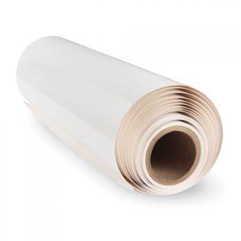 Breathing Color - Elegance Velvet Platinum 310 g/m²