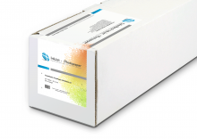 ColorMatch – PhotoPaper Seidenmatt 270g/m²