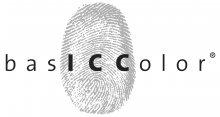 basICColor control 5