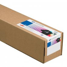 EFI - Proof Paper ZP 80 80 g/m² (Premium Newspaper)