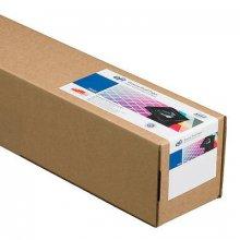 EFI - Proof Paper ZP 80 80 g/m² (Premium Newspaper)