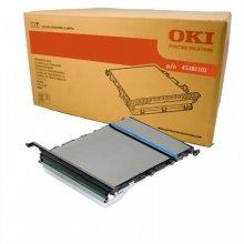 OKI Transportband für ES3640