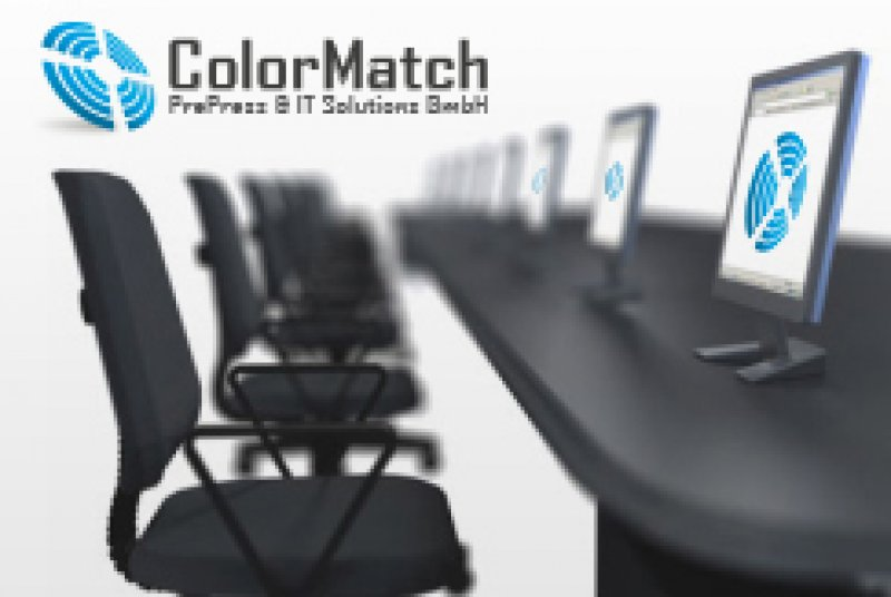Farbmanagement Adobe CC und PDF-Erzeugung / Termin nach Absprache