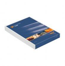 TECCO:LASER - Silberkarton 215 g/m²