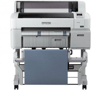 Epson SureColor SC-T3200-PS