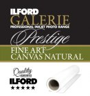 Ilford GALERIE - Prestige Canvas Natural 340 g/m²