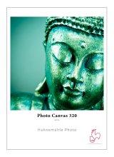 Hahnemühle Photo - Photo Canvas 320 g/m²