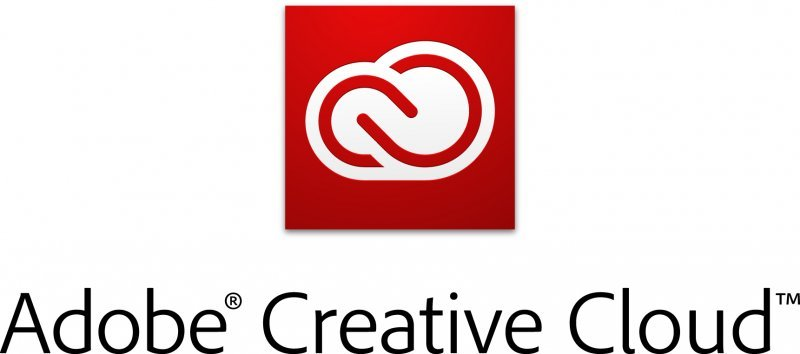 Hauptbild von Creative Cloud for Teams (Einzelprodukt-Abo)
