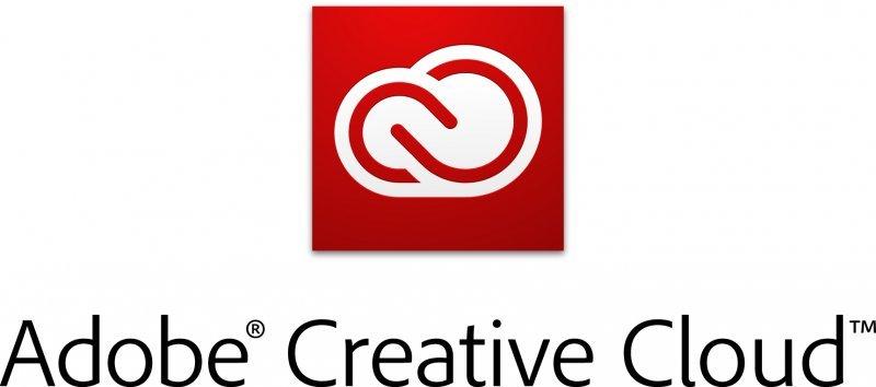 Creative Cloud for Teams (Einzelprodukt-Abo)