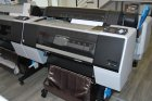 EPSON SureColor SC-P7000 STD (used+refreshed)