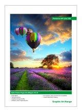 Innova – IFA 89 Satin Poster Paper ES 200 g/m²