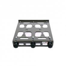 Secabo Wechselplatten-Schnellwechsler für TPD7 PREMIUM