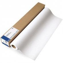 Epson Singleweight Matte Paper Roll