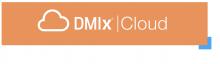 DMIx | Cloud – Kennenlernveranstaltung (kostenfrei)