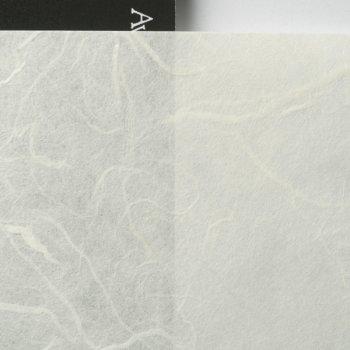 Awagami Inkjet – AIP Unryu Thin 55 g/m²