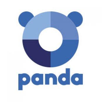 Panda Adaptive Defense 360 Lizenz (24 Monate)