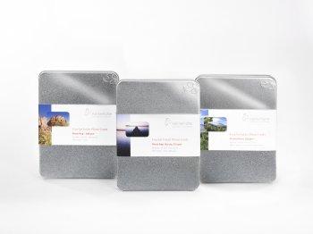 Hahnemühle PhotoCards, 30 Blatt