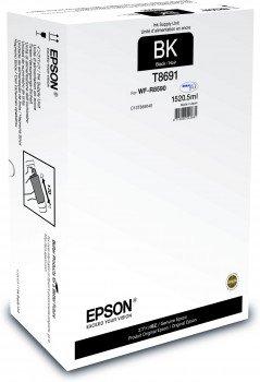 XXL Tinte für Epson WF-R8590