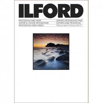 ILFORD STUDIO Satin 250g/m²