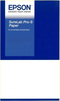 Epson SureLab Pro-S Paper ArtMatte 180g/65m