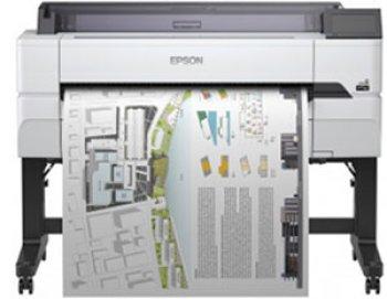 Epson Surecolor SC-T5400
