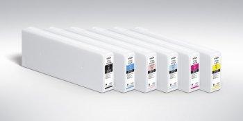 Epson SureLab SL-D3000 Tinte 700ml