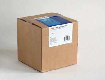 EPSON SureLab Pro Paper Glossy 285g/100m