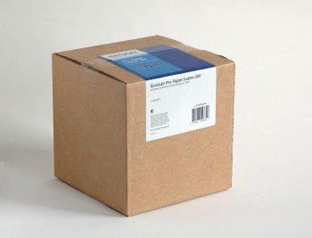EPSON SureLab Pro Paper Luster 285g/100m
