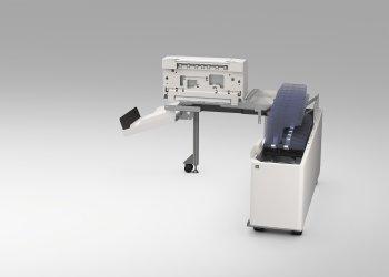 Epson Sorter Unit für Epson SureLab D3000