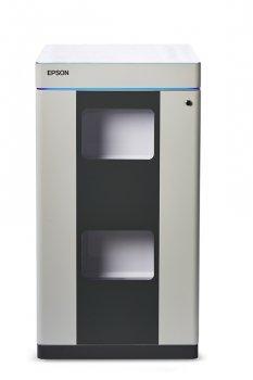 Epson SureLab Cabinet