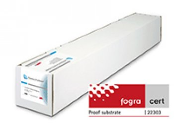 ColorMatch ProofPaper M150-FOGRA52 optimized