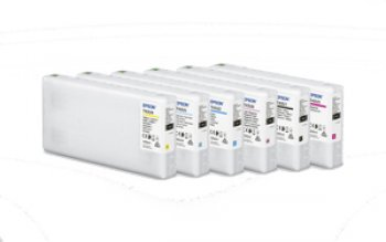 Epson SureLab SL-D800 (200ml)