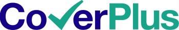 Epson CoverPlus Paket 5 Jahre Vor Ort, SureLab D800
