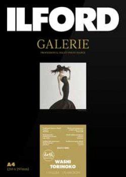 Ilford Galerie Washi Torinoko