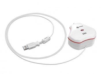 EIZO Colorimeter EX4